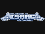 Binding of Isaac: Rebirth Wiki