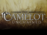 Camelot Unchained Wiki