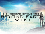 Civilization: Beyond Earth Wiki