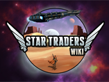 Star Traders Wiki