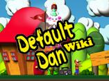 Default Dan Wiki