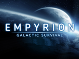 Empyrion: Galactic Survival Wiki