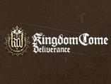 Kingdom Come: Deliverance Wiki
