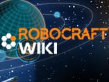 Robocraft Wiki