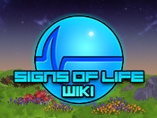 Signs of Life Wiki