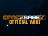 Spacebase DF-9 Wiki