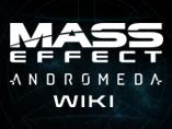 Mass Effect: Andromeda Wiki