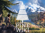 Pine Wiki