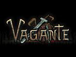 Vagante Wiki