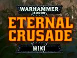 Warhammer 40,000: Eternal Crusade Wiki