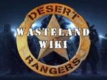 Wasteland Wiki