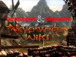 Neverwinter Wiki