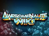 Awesomenauts Wiki