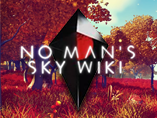 No Man's Sky Wiki