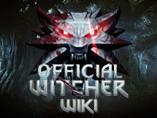 Hexer-Wiki