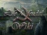 Life is Feudal Вики
