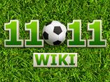 11x11 Wiki
