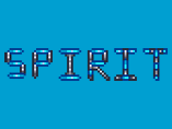Spirit Mod Wiki