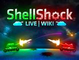 ShellShock Live Wiki