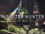 Monster Hunter: World Wiki