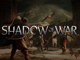 Middle-earth: Shadow of War Wiki