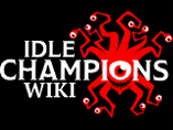 Idle Champions of the Forgotten Realms Wiki