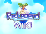 Re:Legend Wiki