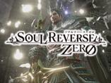 Soul Reverse Zero Wiki