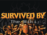 Survived By Wiki