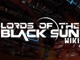 Lords of the Black Sun Wiki