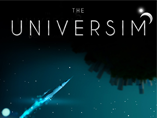 The Universim Wiki