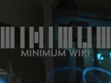 Minimum Wiki