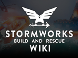 Stormworks: Build and Rescue Wiki