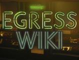 Egress Wiki