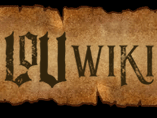 Legends of Ultima Wiki