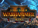 Total War: WARHAMMER Wiki