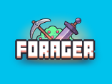 Forager Wiki