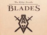 Elder Scrolls Blades Wiki