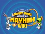 Looney Tunes World of Mayhem Wiki