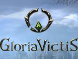 Gloria Victis Wiki