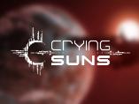 Crying Suns Wiki
