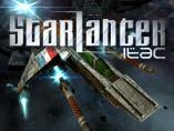 Starlancer Wiki
