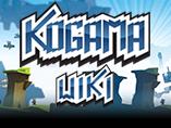 Kogama Wiki