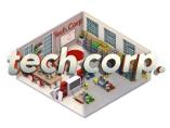 Tech Corp Wiki