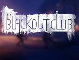 The Blackout Club Wiki