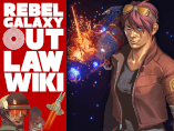 Rebel Galaxy Outlaw Wiki