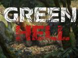 Green Hell Wiki