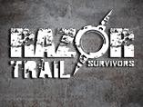 Razor Trail Survivors Wiki