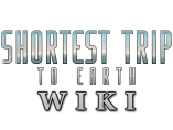 Shortest Trip to Earth Wiki