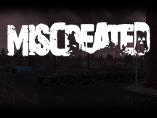 Miscreated Wiki